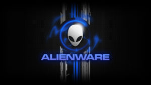 Alienware-Backgrounds-1