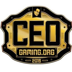 250px-CEOgaming2016