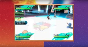 Pokemon-Sun-and-Moon-E3-2016-07-800x427