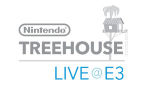 treehouselive