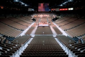 Mandalay-Bay-Events-Center-5